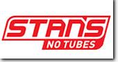 Catalog - Stan's No Tubes