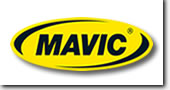 Rims - Mavic