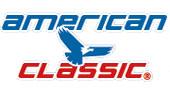 Catalog - American Classic