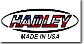 Hubs - Hadley