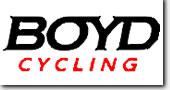 Catalog - Boyd