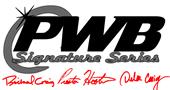 Catalog - PWB Signature Series