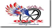 Catalog - Onyx
