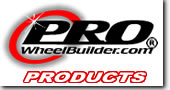 PWB Products