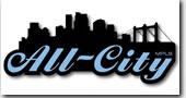 Catalog - All City
