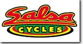 Catalog - Salsa Cycles