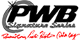 PWB Signature Series