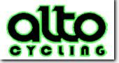 Alto Cycling