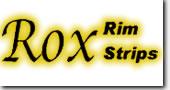 Rox Rim Tape