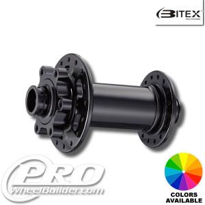 BITEX BX 211 FRONT ISO 6 BOLT DISC HUB