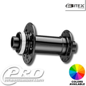 BITEX BX 212 FRONT CENTERLOCK DISC HUB