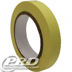 STANS NO TUBES SEALING TAPE 21MM X 10 YARDS