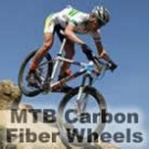 Mountain Carbon Wheels
