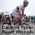 Road Carbon Wheels