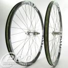 enve am tubeless blk rims chris king iso single speed silver hubs sapim race silver spokes 2