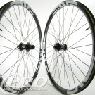 enve am tubeless blk rims i9 torch mtb blk hubs sapim cx ray blk spokes 1