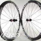 enve m 70 30 white rims dt swiss 240 centerlock black hubs sapim cx ray black spokes 1