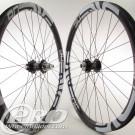 enve m 90 10 white rims hadley black hubs sapim race black spokes 1