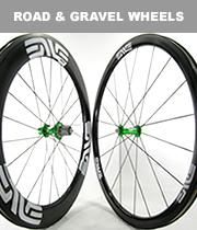 Road Wheels