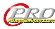 ProWheelBuilder.com - custom bicycle wheels, nipples, hubs and spokes